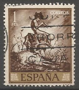 Reus, 1838 - Roma, 1874