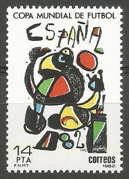 painter, 1980