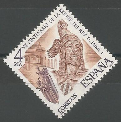 Montpellier, 1208 - Alzira, 1276