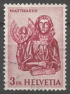 Matthaeus,  publicanus, apostolus