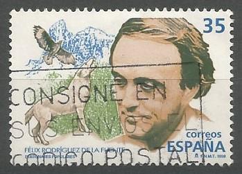 physician, falconer, zoologist, ethologist