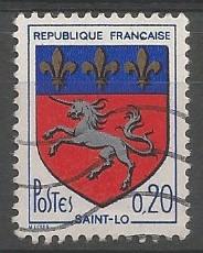 postage stamp designer, heraldist