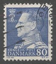 Kongens Lyngby, 1899 - Copenhagen, 1972