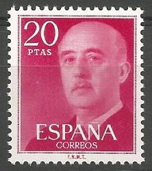 son of Nicolás Franco Salgado-Araújo