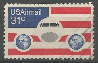 1913 - Lausanne, 1992