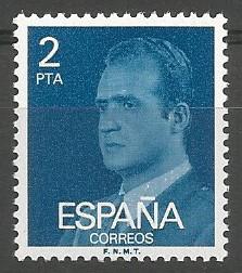 Xoán Carlos de Borbón e Borbón Dúas Sicilias