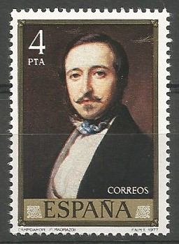 poet, philosopher, playwright; civil governor of Castelló