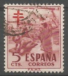 València, 1903