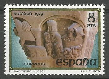 monasterio de San Pedro el Viejo, 1137