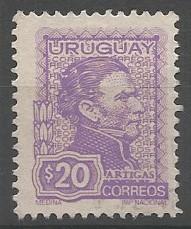 married to Melchora Cuenca Pañera, 1815-1820
