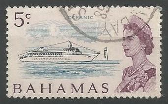 reina de Gran Bretaña e Irlanda del Norte, 1952-