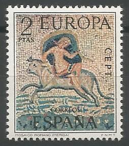 Iulia Augusta Emerita (Lusitania), 101=200