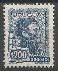 general de la junta de Buenos Aires
