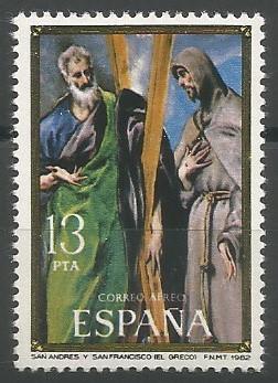 Assisi, 1182 - Assisi, 1226