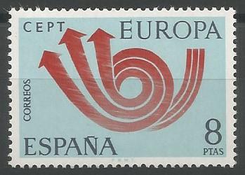 Leif Anisdahl, postage stamp designer