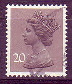 Twenty-six members of the Commonwealth are republics, eighteen are monarchies with Queen Elizabeth as head of state and five are monarchies with their own sovereign. All members accept the queen as a symbol of the free association of independent states and, as such, head of the Commonwealth. [
