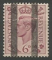 Albert Frederick George of Windsor