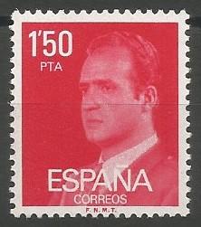 Joan Carles de Borbó i Borbó Dues Sicílies