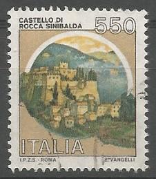 Briefmarkengestalter