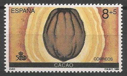 Zush, postage stamp designer