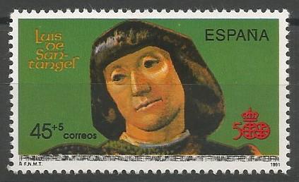 financiero; escrivano de ración de la corona de Aragón, 1481