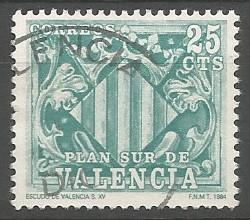 y a la causa urgelista, fuesen recibidos en Tortosa durante 1411, y que allí todos juntos, catalanes, valencianos y mallorquines, forzaran un parlamento general que se sobrepusiera a los intereses aragoneses. (Ernest Belenguer Cebrià, 2001: 72)