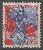 graveur de timbres-poste