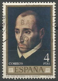 virrei de València, 1602-1604