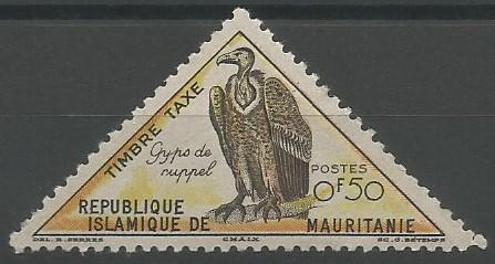 vautour de Rüppell, gyps de Ruppel