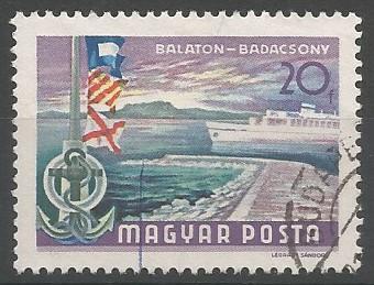 dissenyador de segells de correus