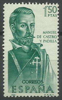 abogado; oidor de la audiencia y cancillería real de la Plata (Sucre), provincia de los Charcas, 1603-1608