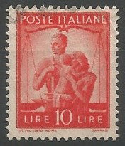 Roma, 1898 - Roma, 1954