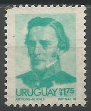 sculptor, 1894-1895
