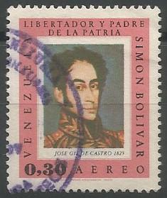 Lima, 1785 - Lima, 1841