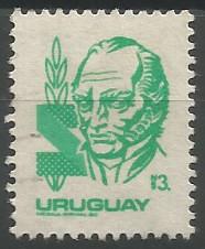 bozzettista di francobolli