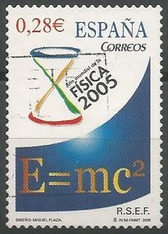 postage stamp designer