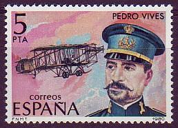 Henry Farman; aeronautical engineer (biplane), 1909