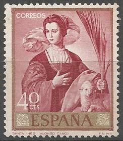 peintre, 1635