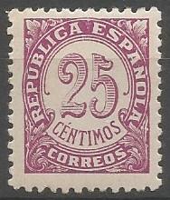 postage stamp designer, 1933