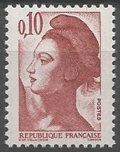 Saint-Maurice, 1798 - Paris, 1863