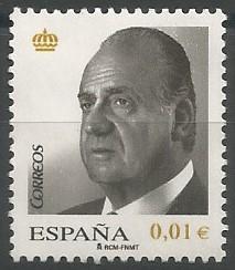 Juan Carlos Capet
