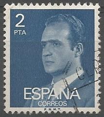 Graf von Barcelona, 1993-2014