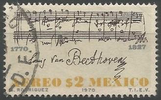 1917-1990
