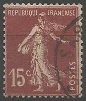 Paris, 1846 - Paris, 1911