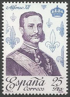 Bartolomé Maura, engraver