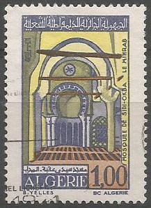 Sidi-Okba