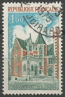 postage stamp engraver and designer