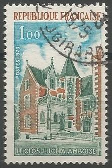 postage stamp engraver and designer