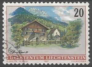 Wien, 1913 - Stockerau, 1988