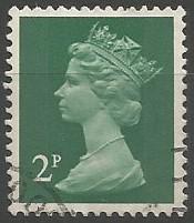 frimerkedesigner